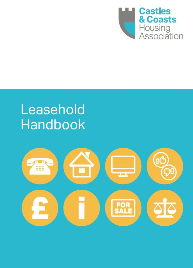 Leasehold Handbook - Printable Version