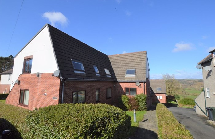 2 Ford Rise, Stocksfield