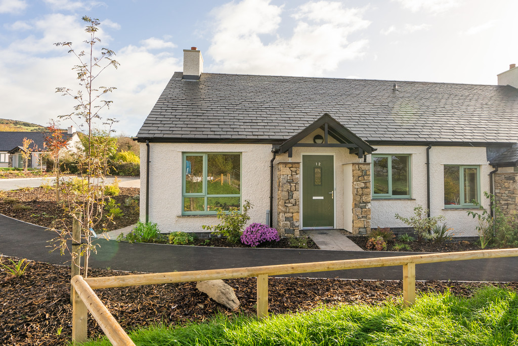 12 Oak Fold, Crosthwaite